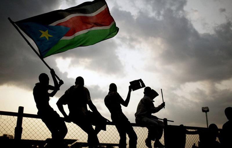 Il governo è la causa dei falliti colloqui di pace