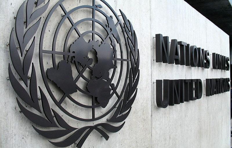 Sud Sudan: rapporto Onu, gravi abusi dei diritti umani durante scontri di luglio