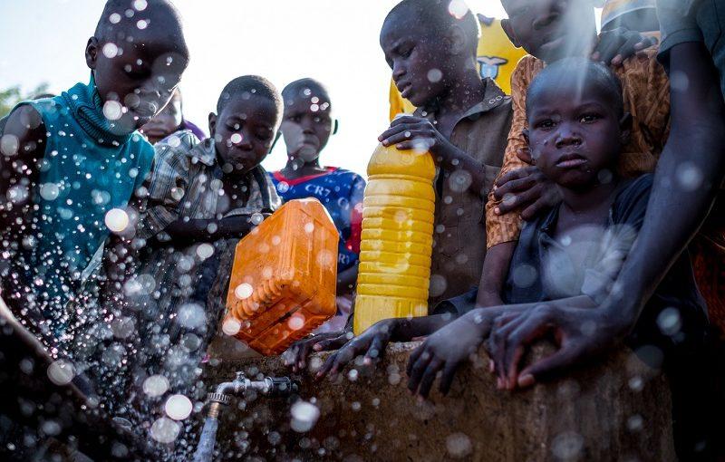 Niente acqua, pane, combustibili, energia elettrica nella capitale del South Kordofan