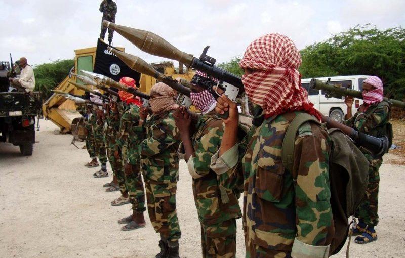 Nord Africa – spese militari in crescita