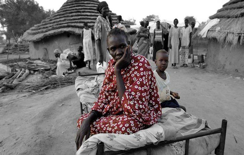 Sud Sudan: presidente Jmec invita esercito nazionale a fermare immediatamente violenze in corso