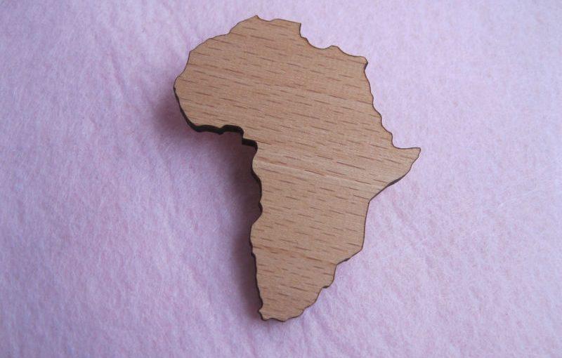Africa: terra di conquista diplomatica per gli arabi