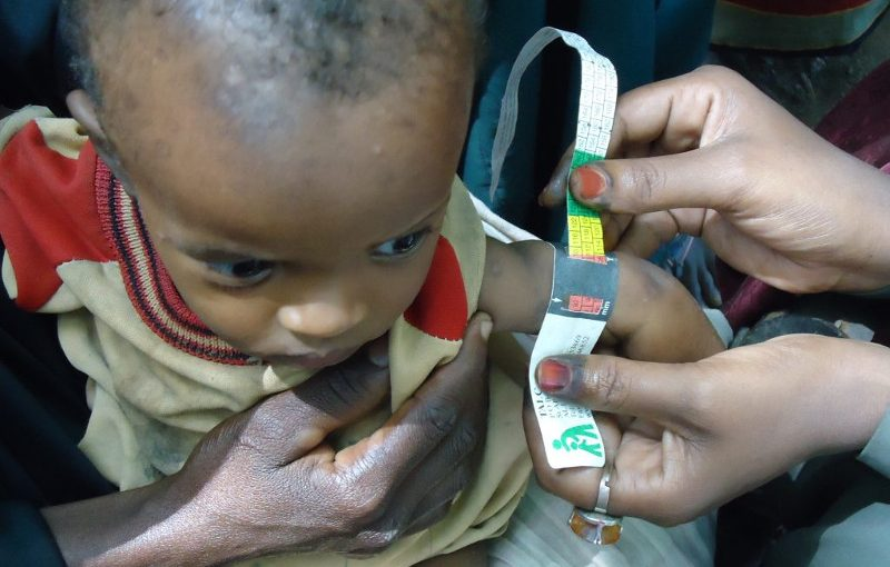 Sud Sudan, fermata la carestia peggiora la fame: sei milioni di persone a rischio