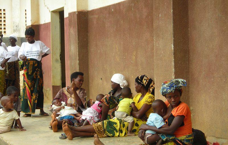 Dilaga il colera, epidemia in tutto il Paese e popolazione poco informata