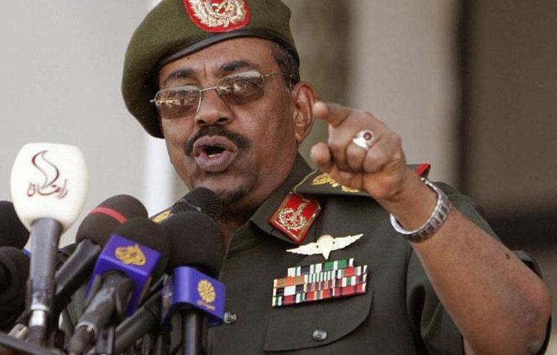 Sudan: presidente al Bashir in visita in Russia ad agosto, focus su rafforzamento relazioni bilaterali