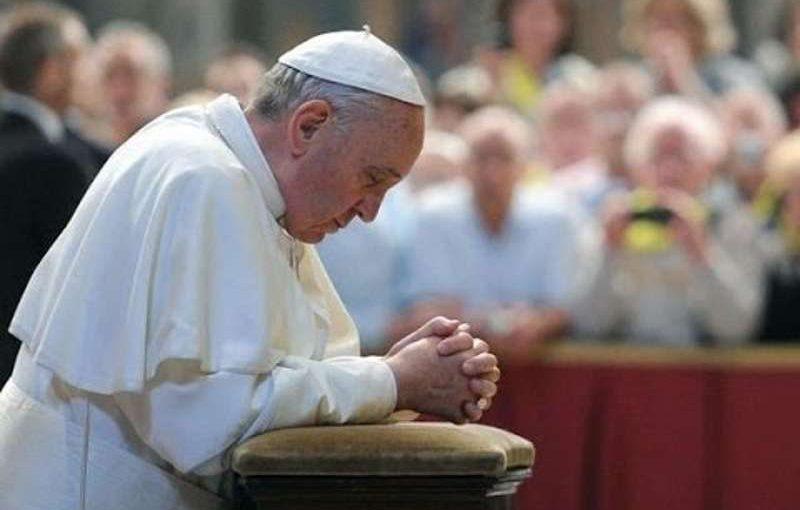 """Sud Sudan, i vescovi ringraziano il Papa per il suo """"affettuoso sostegno"""" al Paese"""