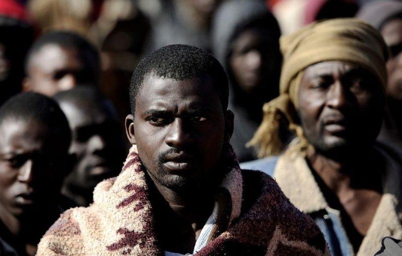 I dati Onu. L'Africa non perde la forza di accogliere